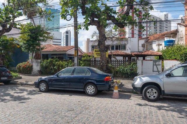 Casa, 432 m² - venda por R$ 1.800.000,00 ou aluguel por R$ 7.000,00/mês - Ilha do Leite -  - Foto 2