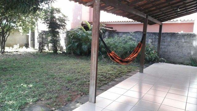 QAG - Vendo casa em Soteco  - Foto 5