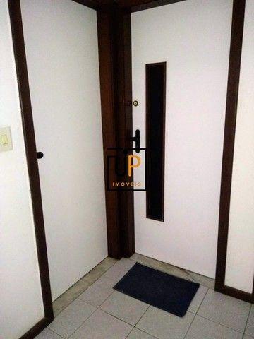 Apartamento 3 quartos locação no Imbuí - Foto 2