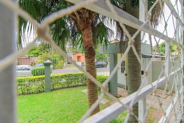 Apartamento com 3 dormitórios à venda, 73 m² por R$ 339.000,00 - Ipanema - Porto Alegre/RS - Foto 14