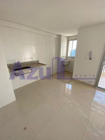 Apartamento com 3 quartos no Pátio Coimbra - Bairro Setor Coimbra em Goiânia - Foto 3