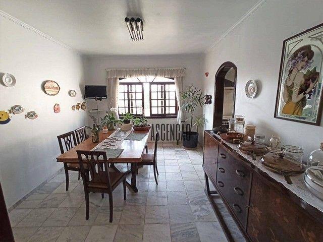 Arujá - Casa de Condomínio - Arujázinho I, II e III - Foto 10