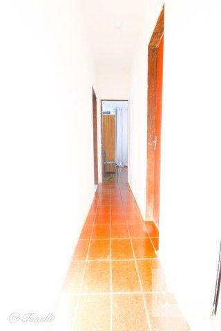 Casa à venda com 5 dormitórios em Braunas, Belo horizonte cod:348397 - Foto 10