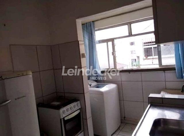 Apartamento para alugar com 2 dormitórios em Rubem berta, Porto alegre cod:20617 - Foto 11