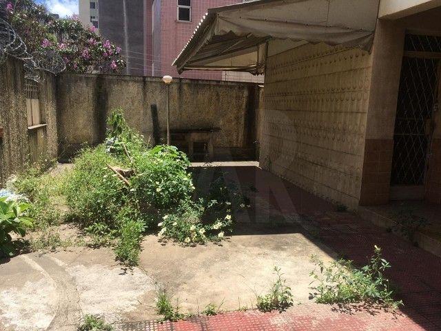 Casa à venda, 3 quartos, 1 suíte, 4 vagas, Coração de Jesus - Belo Horizonte/MG - Foto 18