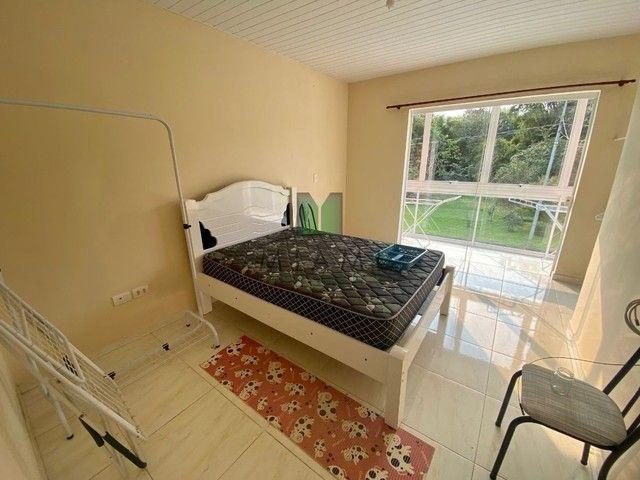 Sobrado 2 Dormitórios para venda em Morretes - PR - Foto 10
