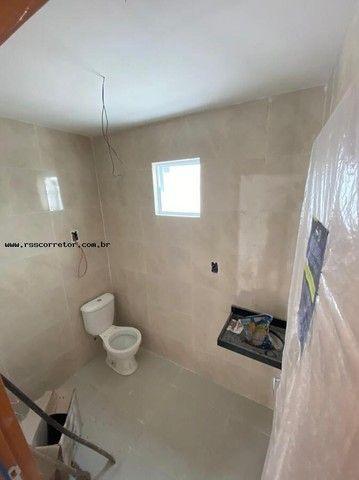 Casa para Venda em João Pessoa, Paratibe, 2 dormitórios, 1 suíte, 1 banheiro, 1 vaga - Foto 9