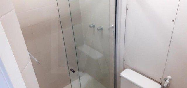 Flat para aluguel, 1 quarto, 1 suíte, Lourdes - Belo Horizonte/MG - Foto 9