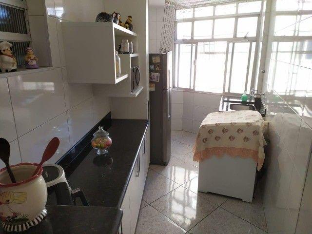 Maravilhoso apartamento 4 quartos para você e sua família!! - Foto 20