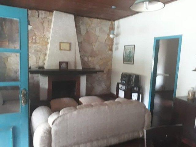 Casa à venda, 5 quartos, 2 suítes, 3 vagas, Braúnas - Belo Horizonte/MG - Foto 2