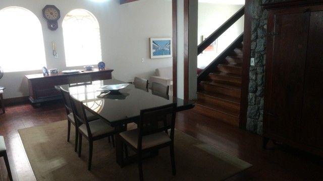 Casa à venda, 4 quartos, 3 suítes, 4 vagas, São Bento - Belo Horizonte/MG - Foto 17