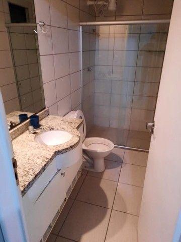 Apartamento na Hélio Pradines - Foto 11