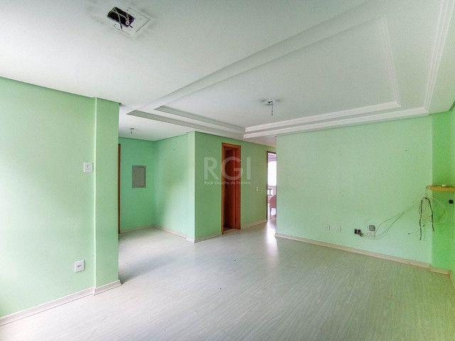 Casa à venda com 5 dormitórios em São joão, Porto alegre cod:EL56357248 - Foto 4