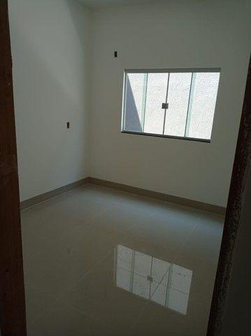 Casa 3 quartos à venda, 110m² no Residencial Costa Paranhos - Goiânia - GO - Foto 10