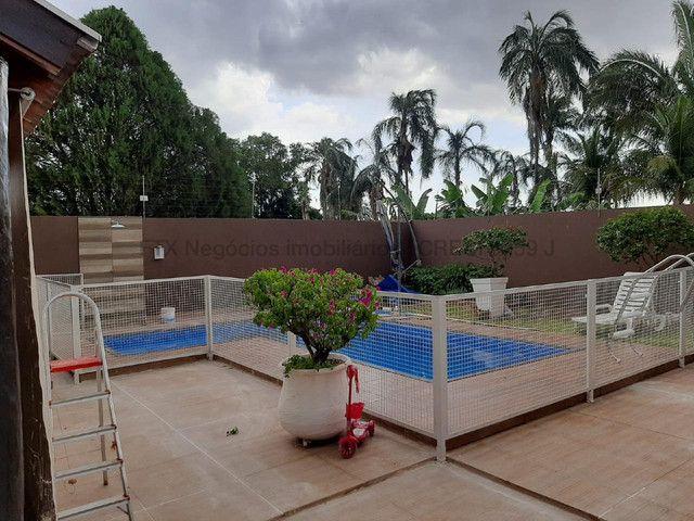 Sobrado à venda, 2 quartos, 1 suíte, 3 vagas, Vila Piratininga - Campo Grande/MS - Foto 19