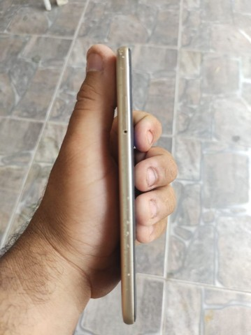 Vendo Moto G7 Play  - Foto 5