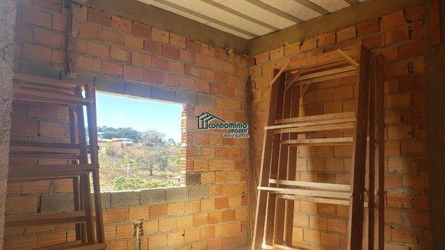 Venda Residential / Home Lagoa Santa MG - Foto 14