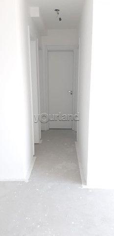 Apartamento à venda com 5 dormitórios em Sarandi, Porto alegre cod:YI151 - Foto 3