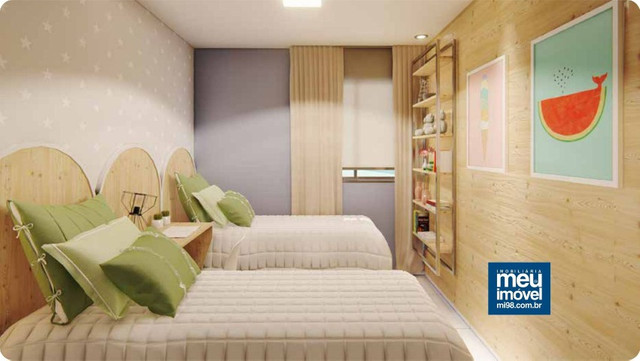118- Exclusividade para Autônomos!! Condominio Bela Cintra Life  - Foto 2