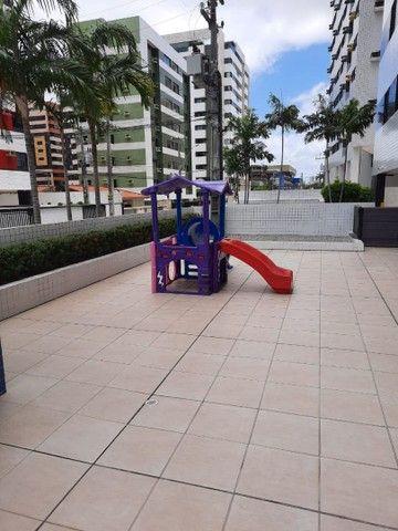 Apartamento na Hélio Pradines - Foto 2