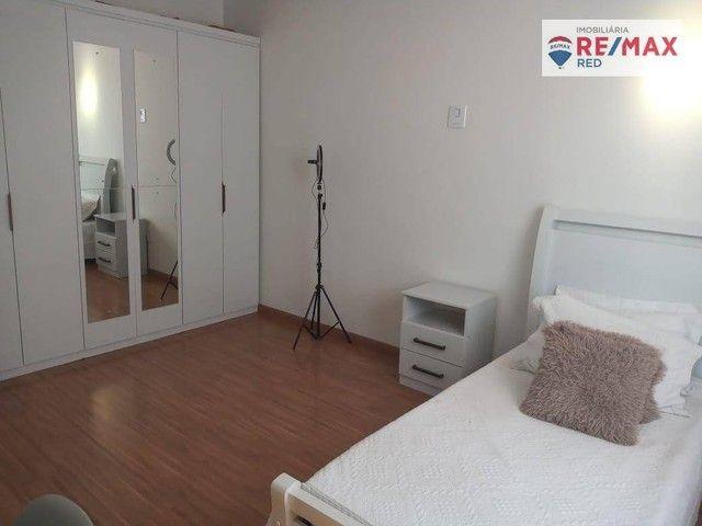 Cobertura com 3 dormitórios à venda, 200 m² por R$ 660.000,00 - Novo Horizonte - Conselhei - Foto 16