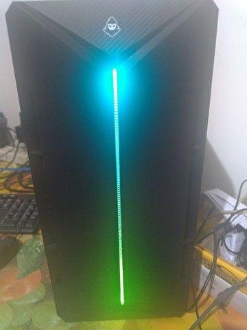 PC  Gamer  - Foto 6