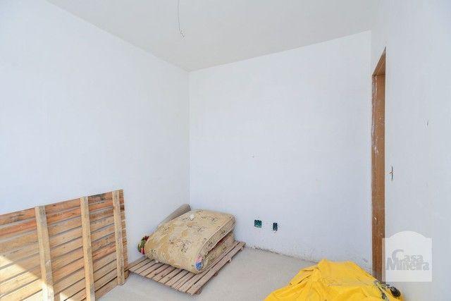 Apartamento à venda com 2 dormitórios em Letícia, Belo horizonte cod:325015 - Foto 7