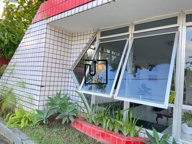 Aluga-se apartamento no imbui - Foto 8