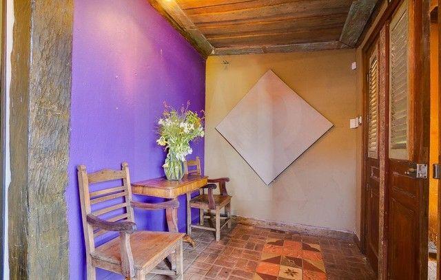 Casa à venda, 3 quartos, 1 suíte, 2 vagas, Santa Lúcia - Belo Horizonte/MG - Foto 11