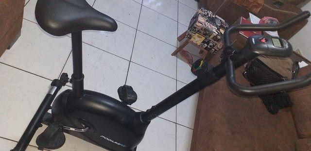 Bicicleta sem nenhum detalhe  - Foto 6