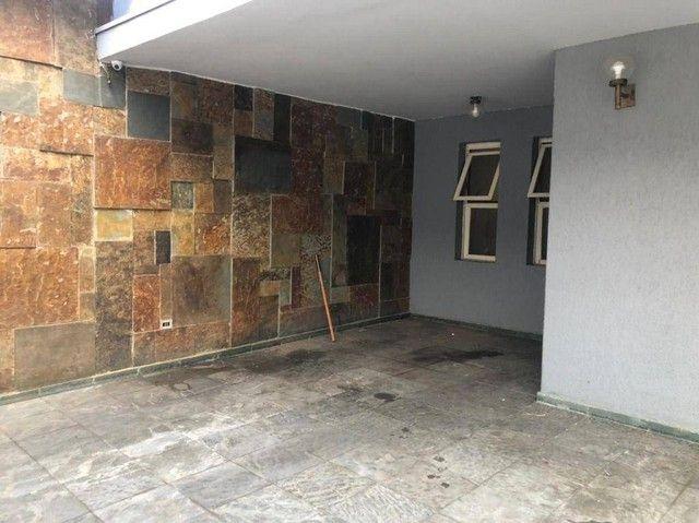 Casa com 06 dormitórios, - venda por R$ 650.000 ou aluguel por R$ 5.000/mês - São Sebastiã - Foto 19