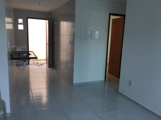 Apartamento em Mangabeira 8.cod119 - Foto 13