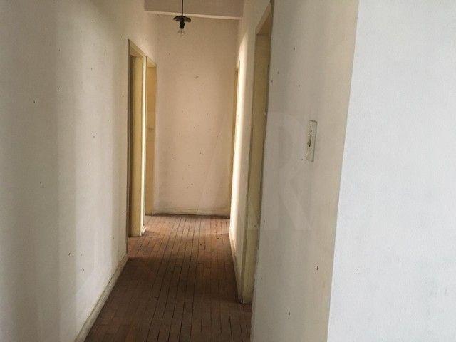 Casa à venda, 3 quartos, 1 suíte, 4 vagas, Coração de Jesus - Belo Horizonte/MG - Foto 4
