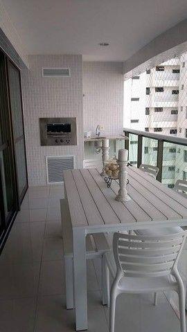 Oportunidade 3/4 suítes no Le Parc Residential Resort - Vista Clube! - Foto 2