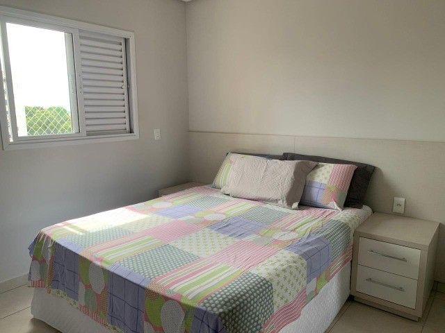Vendo apartamento no Residencial Florada dos Ipês  - Foto 10