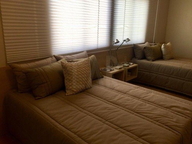 Apartamento à venda, 3 quartos, 1 suíte, 2 vagas, João Pinheiro - Belo Horizonte/MG - Foto 9