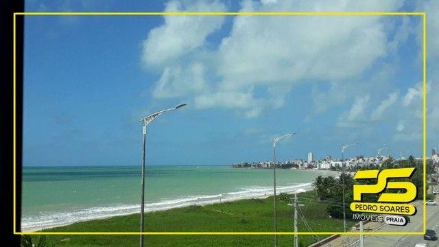 Cobertura com 2 dormitórios, 300 m² - venda por R$ 1.200.000,00 ou aluguel por R$ 7.000,00