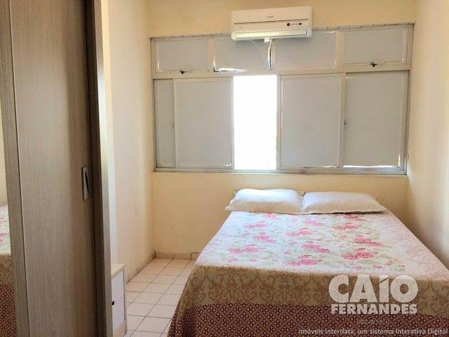 Apartamento no condomínio Porto Seguro - Foto 12