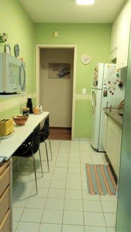 Apartamento Portal do Sol com 3 dormitórios à venda, 88 m² por R$ 360.000 - Vila Aviação - - Foto 7