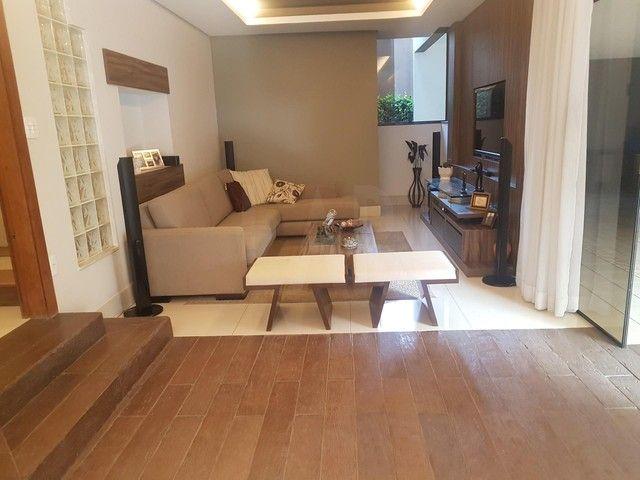 Casa à venda, 4 quartos, 2 suítes, 6 vagas, São Bento - Belo Horizonte/MG - Foto 6