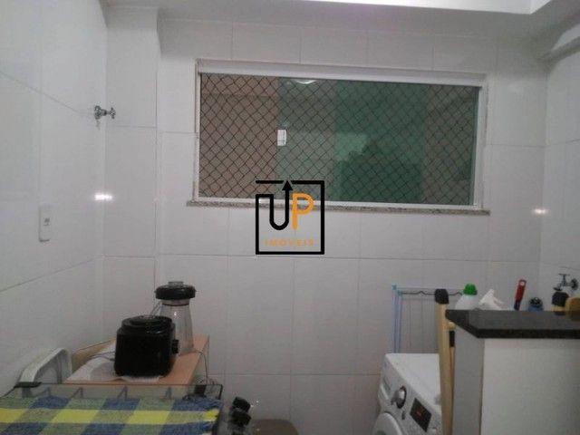 Apartamento lindo e moderno à venda em Piatã  - Foto 11