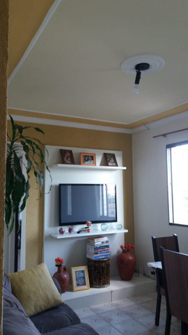 Apartamento Vale do Sol ( na Quatorze de Julho) - Foto 3