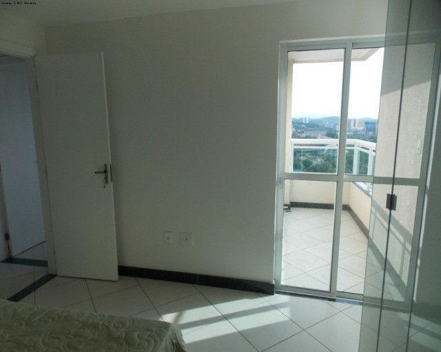 Viva Urbano Imóveis - Apartamento no Aterrado - AP00113 - Foto 3