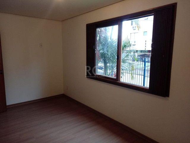 Apartamento à venda com 2 dormitórios em Jardim lindóia, Porto alegre cod:LI50879692 - Foto 8