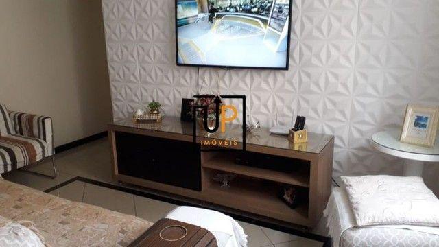 Apartamento 2 quartos à Venda em Pernambués