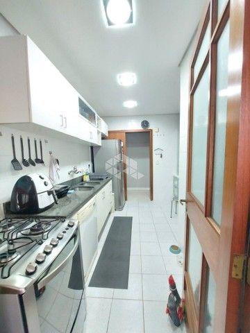 Apartamento à venda com 3 dormitórios em Petrópolis, Porto alegre cod:9947166 - Foto 12