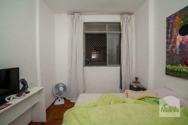 Apartamento à venda com 3 dormitórios em Funcionários, Belo horizonte cod:324691 - Foto 7