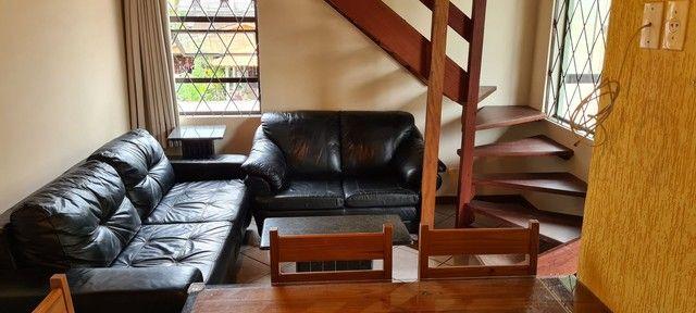 Apartamento duplex guaratuba  - Foto 10