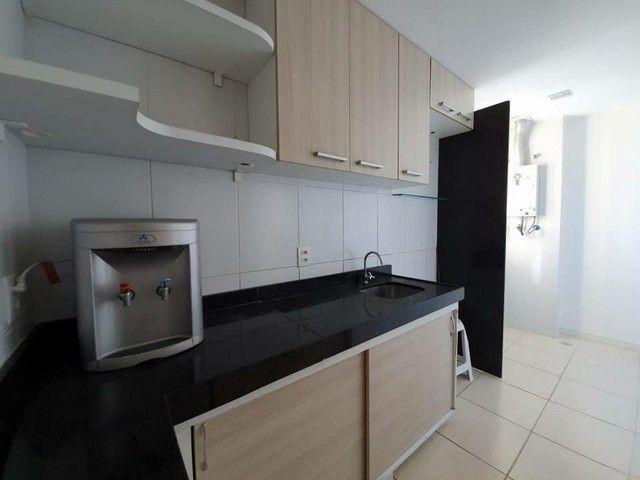 N.L: Apartamento com 2/4  - Foto 2