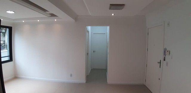 Apartamento 2D tristeza - Foto 7